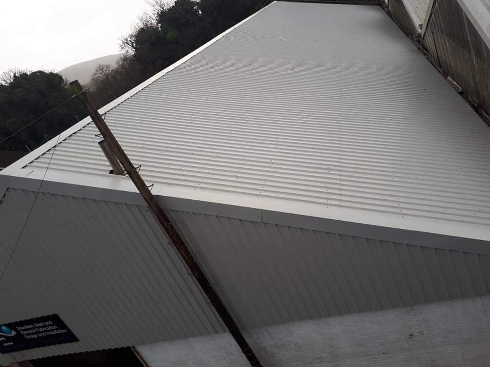 cladding-and-sheeting