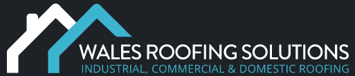 Wales Roofing Solutions
